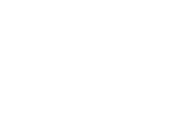 Costelloe + Costelloe Shopify Experts project