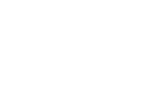 Dance Emporium Shopify Experts project