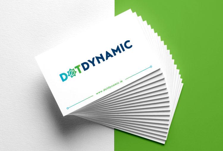 Dotdynamic
